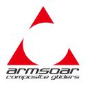 armsoar glider
