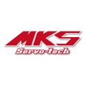 mks servo